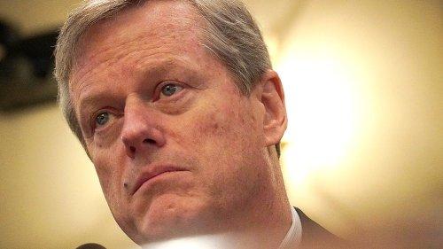 Massachusetts House overrides governor's veto of abortion bill