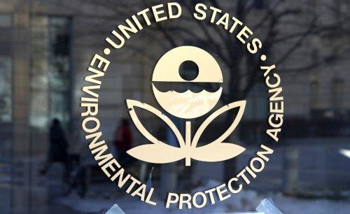EPA watchdog calls for improved enforcement presence after decade-long decline