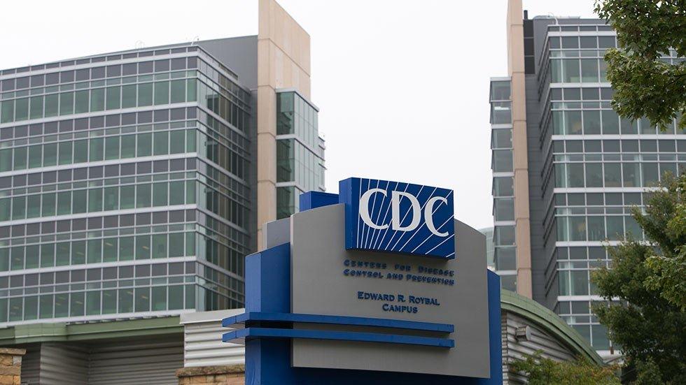 Federal appeals court finds CDC eviction moratorium unlawful