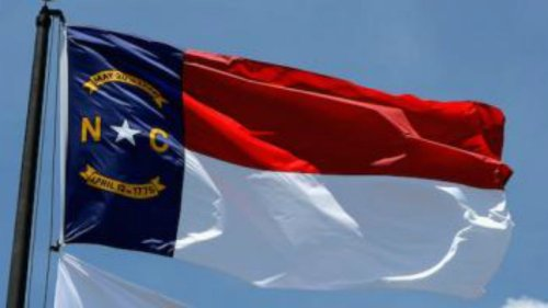 North Carolina political operative pleads guilty to ballot fraud
