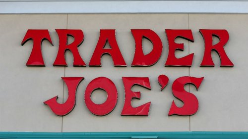 Trade Joe's cuts employee 'thank you' bonus after three months