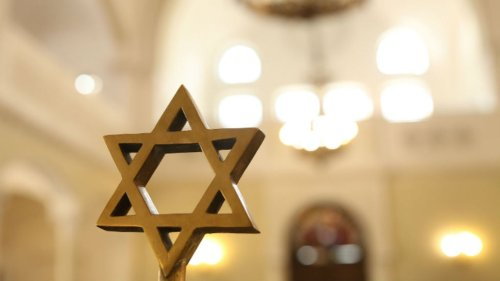 Court rules pro-Palestinian protests at Michigan synagogue protected by First Amendment
