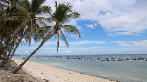 America needs a new strategy for Pacific Island Countries