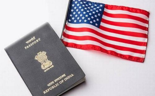 U.S. allows some H-1B visa seekers to re-submit their applications