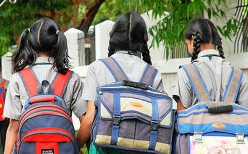Over 75,000 students migrate from private to government schools this year in T.N.