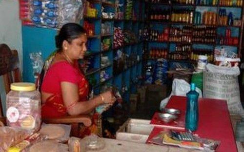 Coronavirus | Odisha family haunted by COVID-19 deaths