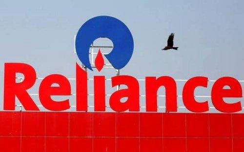 Reliance Digital's electronics sale to go live on July 26