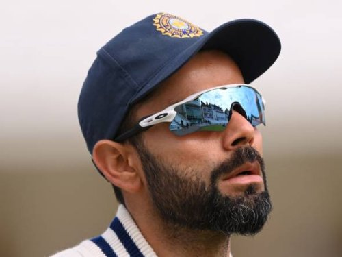 India vs England 1st Test Predicted 11: Will KL Rahul open with Rohit Sharma for IND?