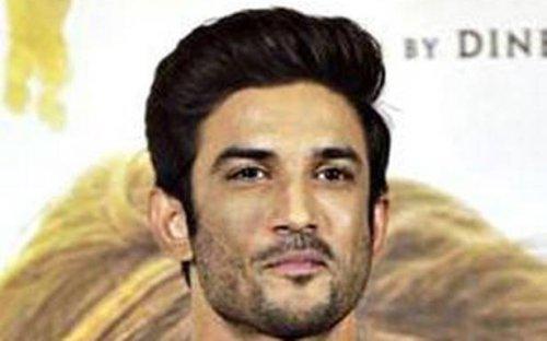 Delhi High Court seeks info on release of movie 'based on Sushant Singh Rajput's life'