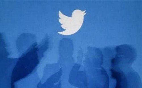 Despite assurance, Twitter yet to appoint compliance officer