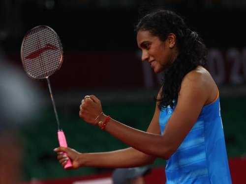 Weekly Digest (July 26 - August 1): Sindhu wins bronze, Lovlina assures India another medal