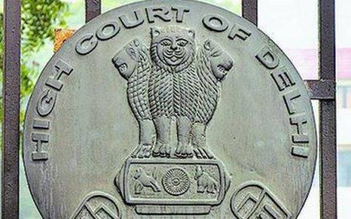 High Court rejects plea to postpone gurdwara management panel polls