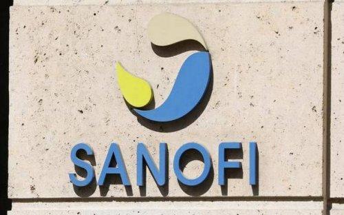 Sanofi agrees to buy U.S. mRNA partner Translate Bio in $3.2 bln deal
