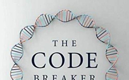 'The Code Breaker' review: The quest to rewrite DNA