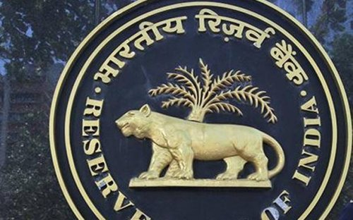 RBI cancels licence of West Bengal-based United Cooperative Bank