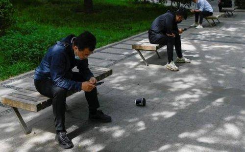 Sympathy or schadenfreude? China's social media debates India's COVID-19 crisis