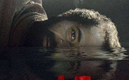 Malayalam film 'Paka' to have its world premiere at Toronto International Film Festival 2021