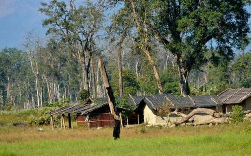 2 members of new Assam extremist group gunned down