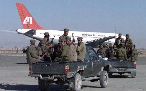 Kandahar 1999 episode worst capitulation to terrorists in India's modern history: Subramanian Swamy
