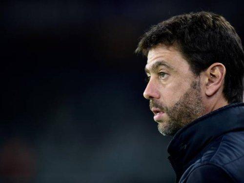 Andrea Agnelli under siege as Juventus chairman faces calls for resignation