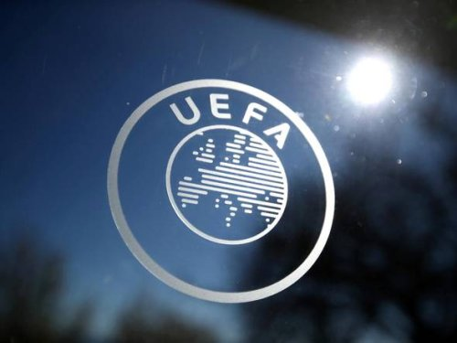 Super League trio Real, Barca and Juve welcome court decision asking UEFA to revoke action