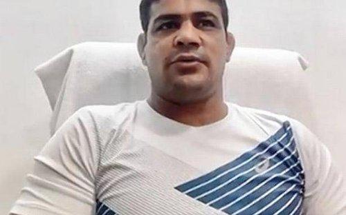 Delhi Police issues LoC against Olympic medalist Sushil Kumar