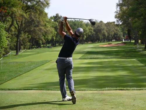 European Tour's Trophee Hassan II in Morocco cancelled