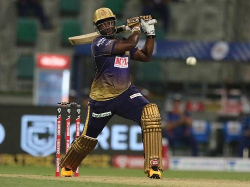 IPL 2021: RCB and KKR to sweat it out in first afternoon clash