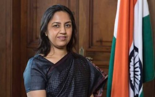 We must not forget 9/11 terrorist attacks: India