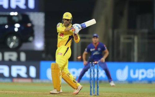 IPL 2021 | Pant happy to trump his 'go-to man' Dhoni; CSK skipper unhappy with bowlers