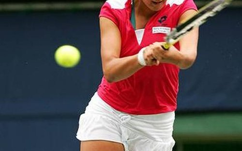 Tennis | Sania back on track for Tokyo Olympics