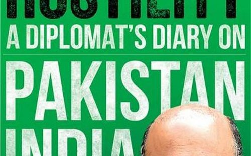 'Hostility – A Diplomat's Diary on India-Pakistan Relations' review: Why India, Pakistan relations are fraught and interrupted
