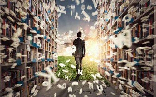 Lessons from a hidden curriculum