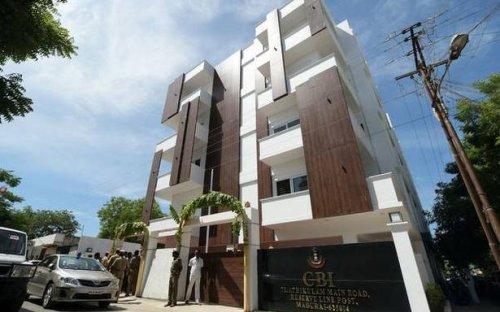 CBI to investigate unlawful claims to the tune of ₹3.42 crore in Madurai