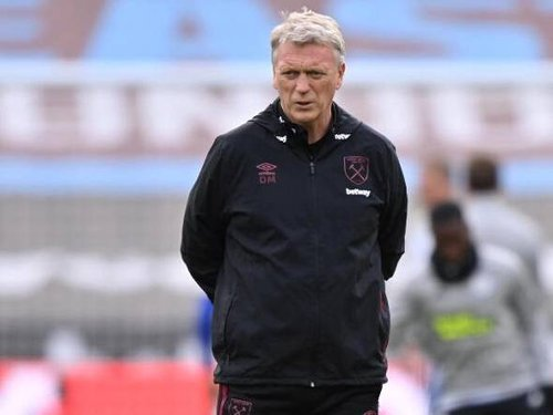 Moyes says 'horrendous mistakes' cost West Ham in defeat to Newcastle