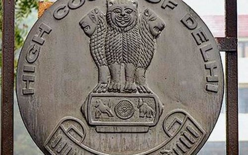 Supreme Court directs Delhi High Court to decide if intelligence, security organisations exempt under RTI