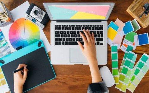 Put your creativity to work