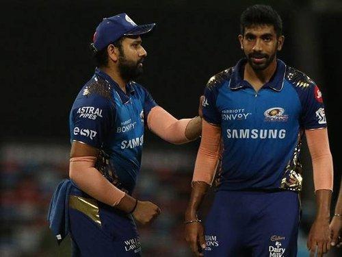 MI vs SRH Predicted XI, Today's Match Playing 11, Dream 11 Fantasy Prediction, IPL 2021 Match Live Updates: Mumbai vs Hyderabad