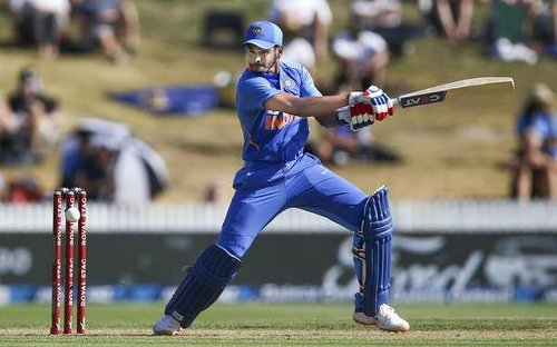 Shreyas likely to be unavailable for Sri Lanka tour