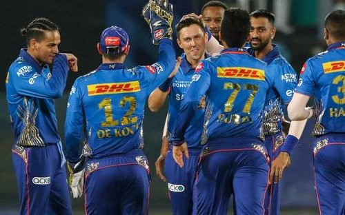 IPL 2021 | Resurgent Mumbai Indians favourites against SunRisers Hyderabad