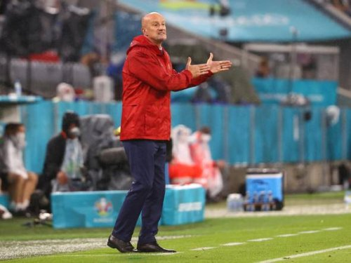 EURO 2020: Hungary made history despite early exit, says coach Rossi