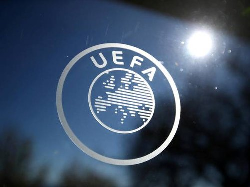 UEFA set to approve new Champions League format next week