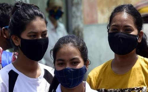Coronavirus live updates | Centre rushes high-level team to Kerala after sharp spike in cases