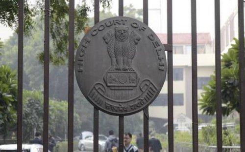 Delhi HC rejects IAF officer's anticipatory bail plea