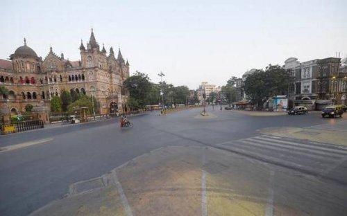 Coronavirus | Maharashtra reintroduces e-pass system for emergency travel