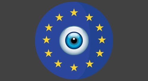 The European Union is considering an AI ban