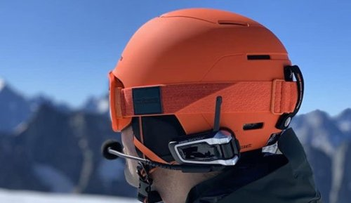 The Most Innovative Ski and Snowboard Gadgets on the Market | The Inertia