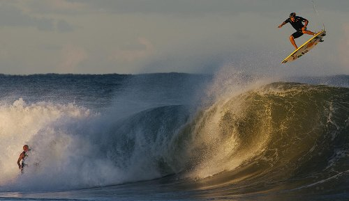 The Rip Curl Narrabeen Classic Is Live!   The Inertia