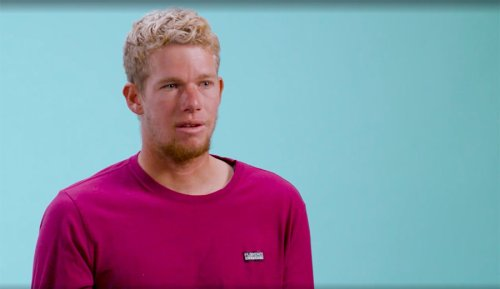 Listening to John John Florence Break Down Lineup Hierarchy Is Fascinating | The Inertia