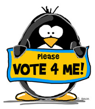 2014 Virtualization Blog Voting Now Open - The IT Hollow